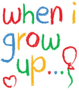 brochure-image---when-i-grow-up---comedy-21037