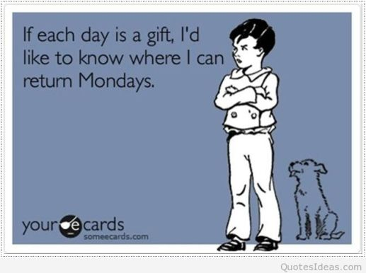 i-hate-mondays-funny-quotes.jpg