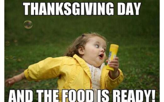 Thanksgiving-Memes.jpg