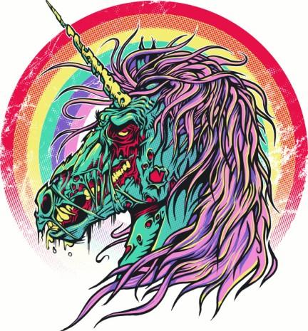 zombie unicorn.jpg
