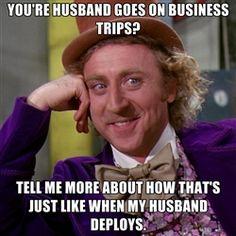 3d76be1b696fddcb445638ab99def868--deployment-memes-military-humor